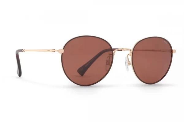 Сонцезахисні окуляри INVU B1801D
