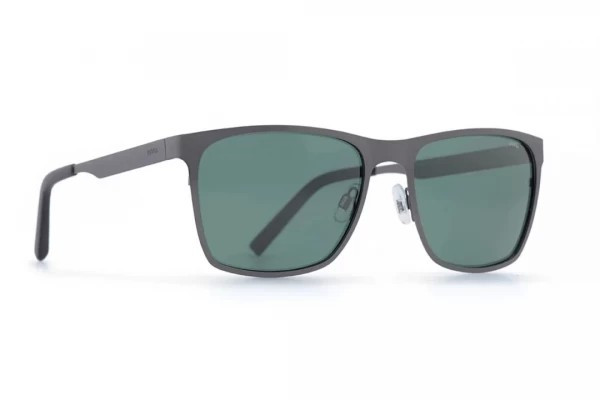 Солнцезащитные очки INVU B1803B