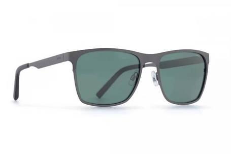 Солнцезащитные очки INVU B1803B, фото 2