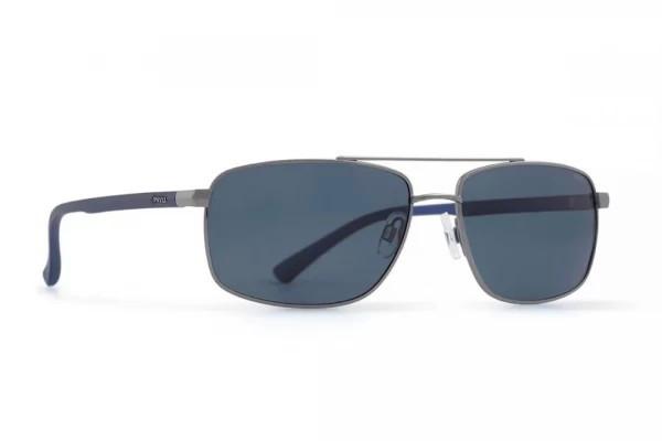 Сонцезахисні окуляри INVU B1810B