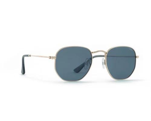Солнцезащитные очки INVU B1902A