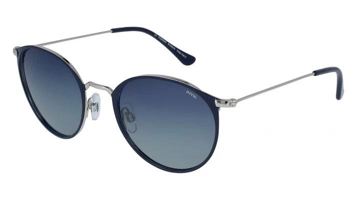 Сонцезахисні окуляри INVU B1906E