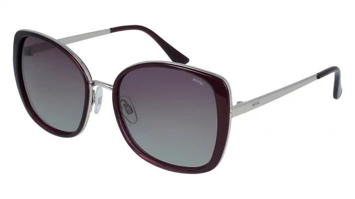 Солнцезащитные очки INVU B1907D