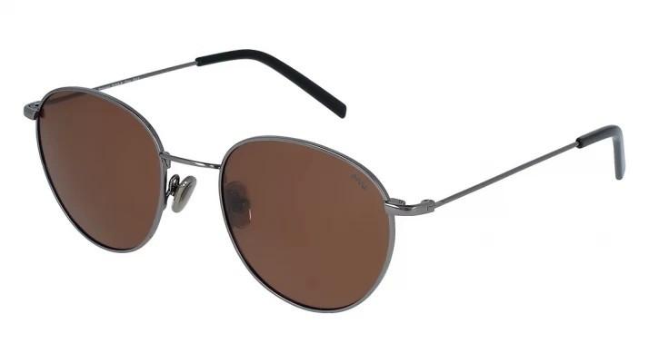 Солнцезащитные очки INVU B1909B
