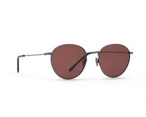 Солнцезащитные очки INVU B1909B, фото 2