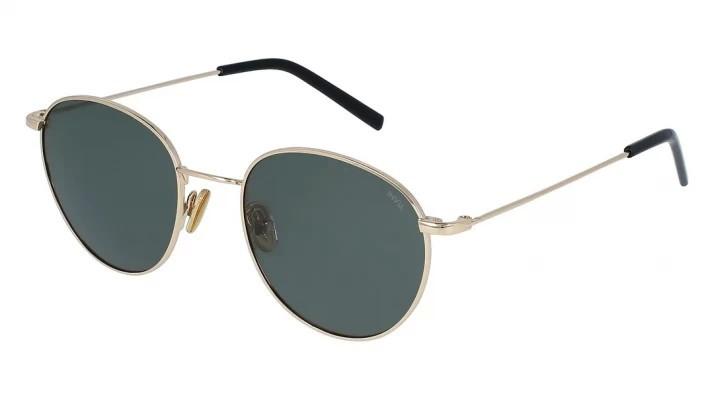 Сонцезахисні окуляри INVU B1909C