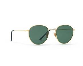 Сонцезахисні окуляри INVU B1909C, фото 2