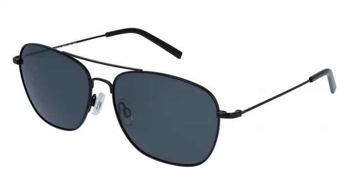 Солнцезащитные очки INVU B1910A