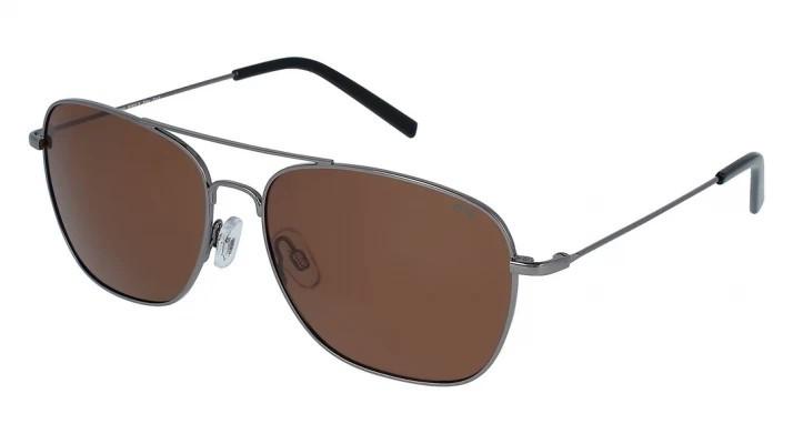 Сонцезахисні окуляри INVU B1910B