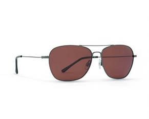 Сонцезахисні окуляри INVU B1910B, фото 2