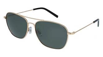 Сонцезахисні окуляри INVU B1910C, фото 2