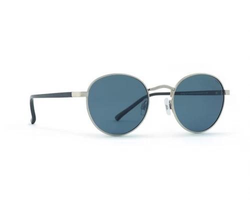 Сонцезахисні окуляри INVU B1914A