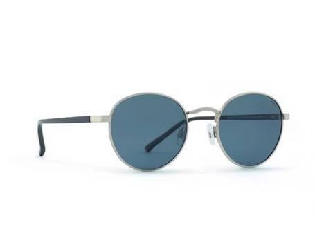 Сонцезахисні окуляри INVU B1914A, фото 2