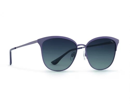 Сонцезахисні окуляри INVU B1916C