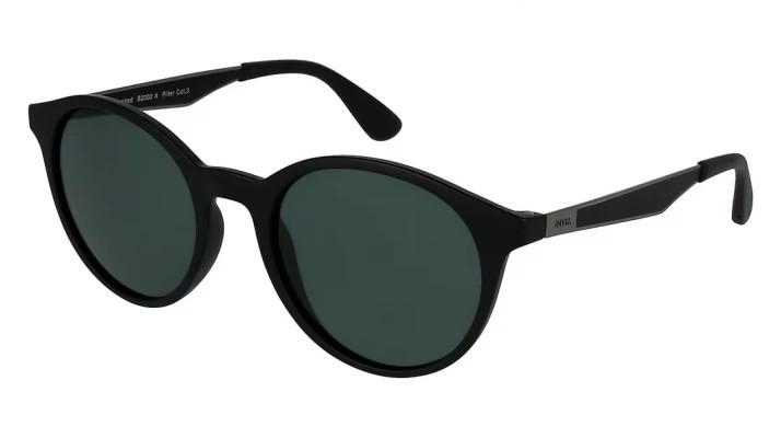 Солнцезащитные очки INVU B2002A