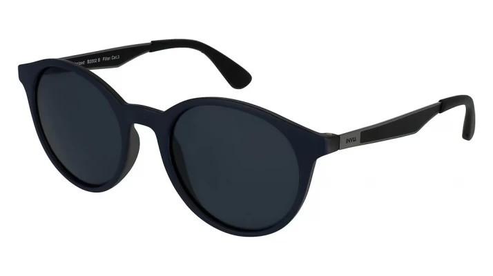 Сонцезахисні окуляри INVU B2002B