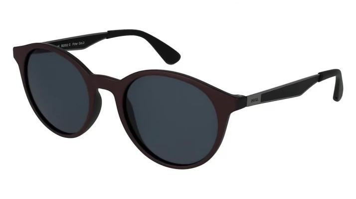 Солнцезащитные очки INVU B2002C