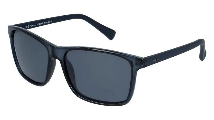 Солнцезащитные очки INVU B2003B