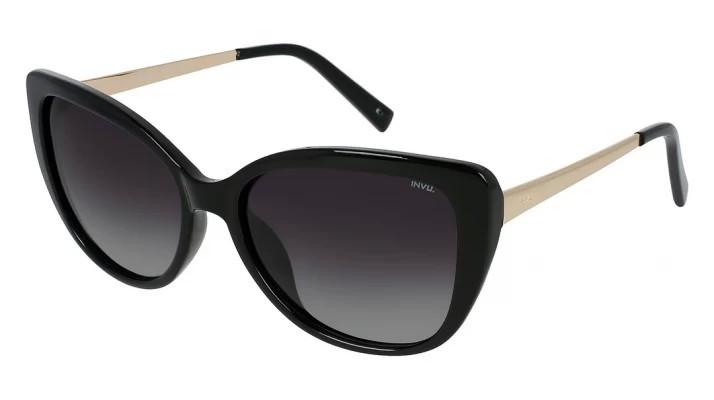 Сонцезахисні окуляри INVU B2005A