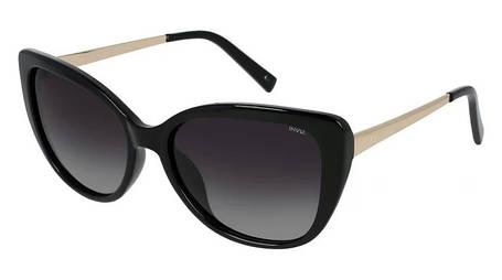 Сонцезахисні окуляри INVU B2005A, фото 2