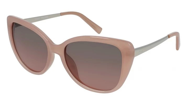 Сонцезахисні окуляри INVU B2005C