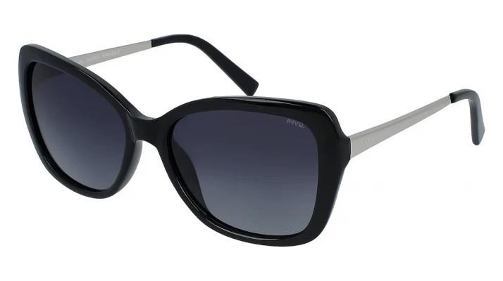 Сонцезахисні окуляри INVU B2006A