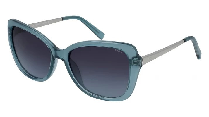 Солнцезащитные очки INVU B2006D
