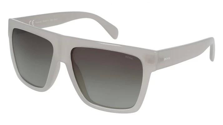 Солнцезащитные очки INVU B2007C