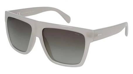 Солнцезащитные очки INVU B2007C, фото 2