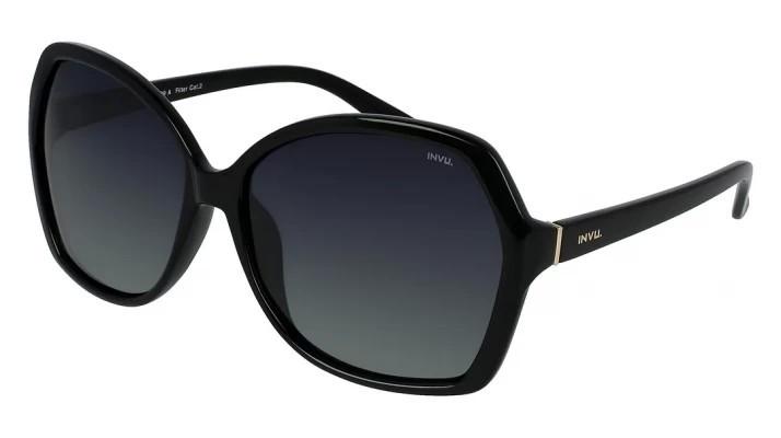 Солнцезащитные очки INVU B2009A