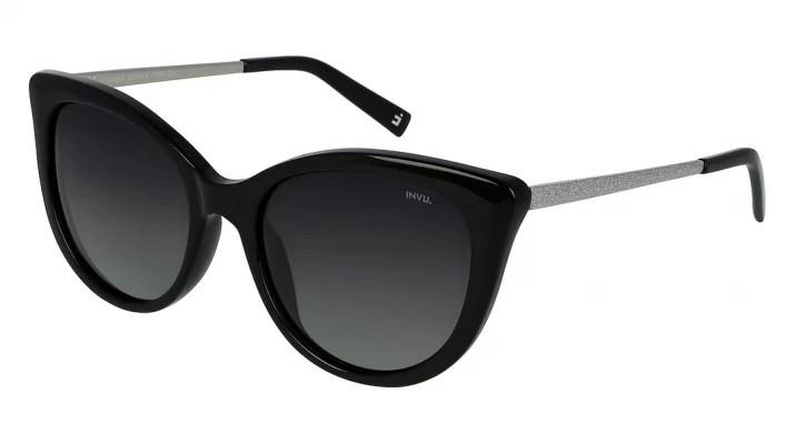 Сонцезахисні окуляри INVU B2010A