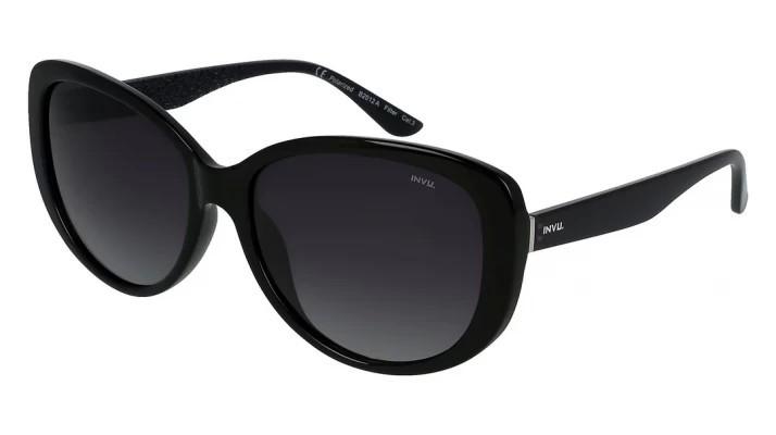 Солнцезащитные очки INVU B2012A