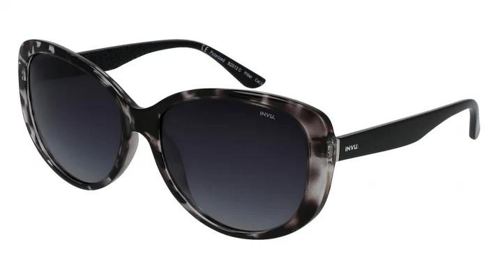 Сонцезахисні окуляри INVU B2012C