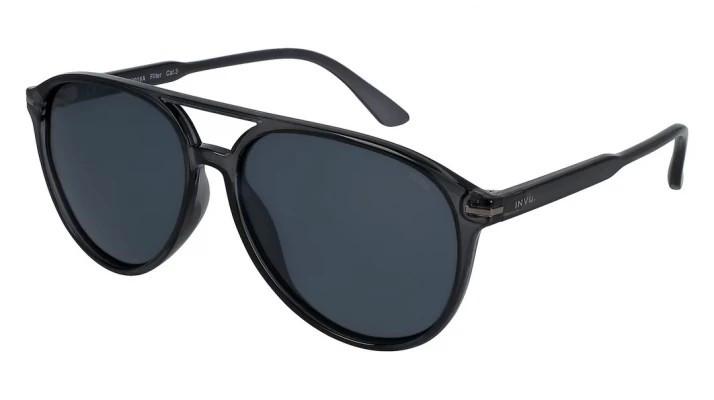 Сонцезахисні окуляри INVU B2018A