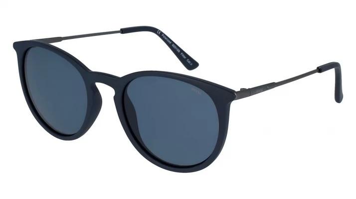 Солнцезащитные очки INVU B2019B