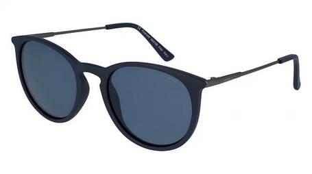 Солнцезащитные очки INVU B2019B, фото 2