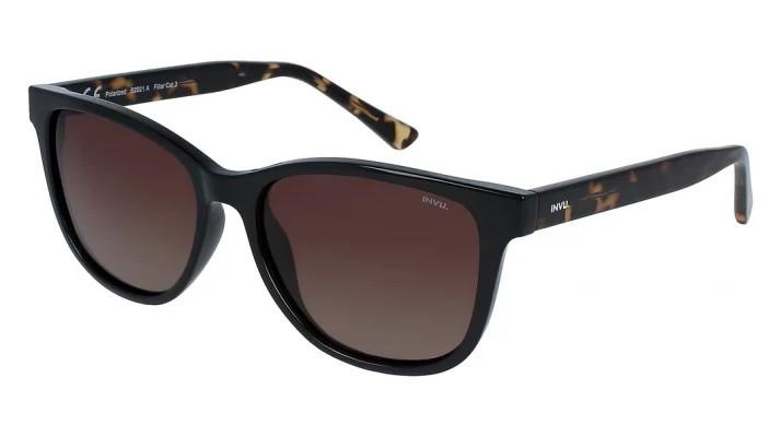 Сонцезахисні окуляри INVU B2021A