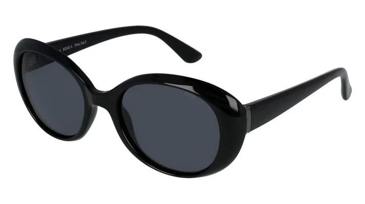 Сонцезахисні окуляри INVU B2022A