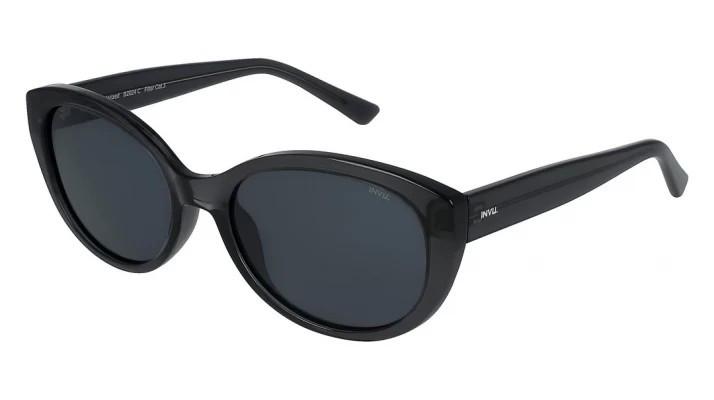 Солнцезащитные очки INVU B2024C