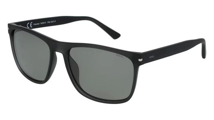Сонцезахисні окуляри INVU B2025D