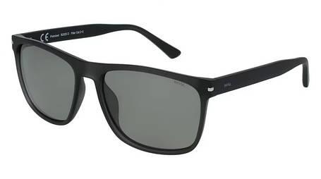 Сонцезахисні окуляри INVU B2025D, фото 2