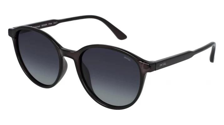 Сонцезахисні окуляри INVU B2030A
