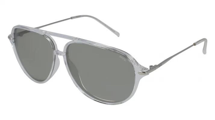 Сонцезахисні окуляри INVU B2032D
