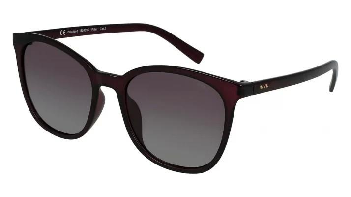 Солнцезащитные очки INVU B2033C