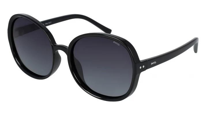 Солнцезащитные очки INVU B2040A