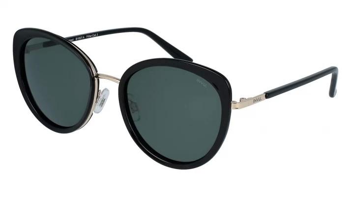 Солнцезащитные очки INVU B1027A