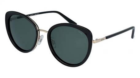 Солнцезащитные очки INVU B1027A, фото 2