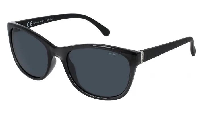 Солнцезащитные очки INVU B2401J