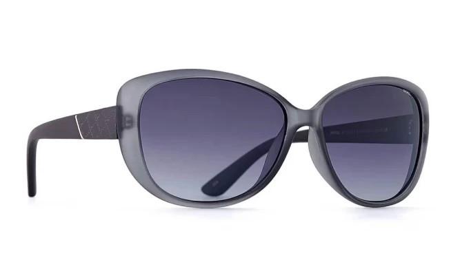 Солнцезащитные очки INVU B2515A