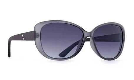 Солнцезащитные очки INVU B2515A, фото 2